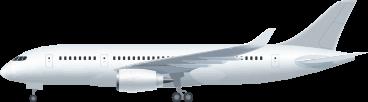 avion-htg