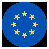 europa-htg