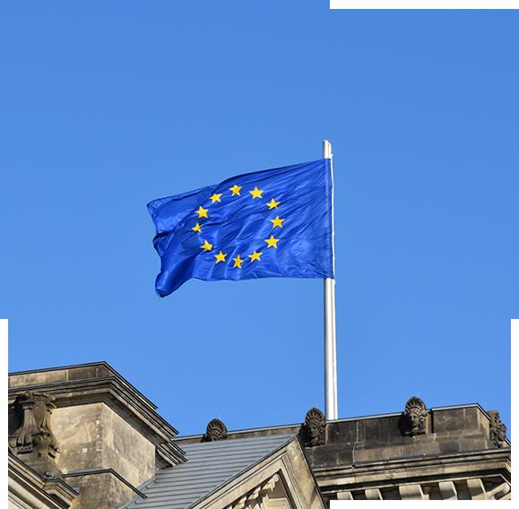 europa-imagen-htg
