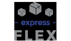 express-flex