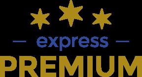 express-premium