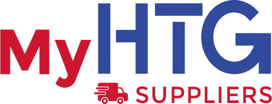 myhtg-suppliers