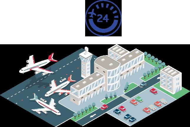 premium-aereo