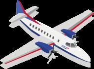 servicio-charter