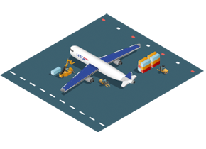 transporte-aereo-htg
