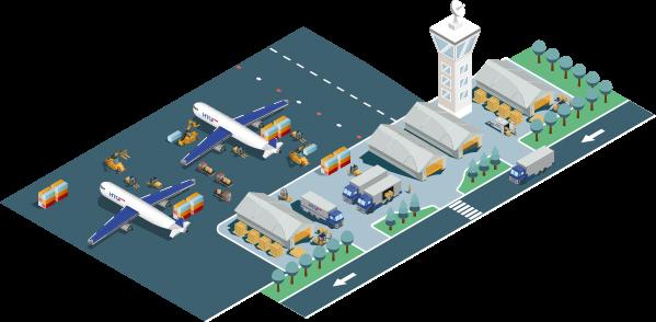 transporte-aereo-imagen