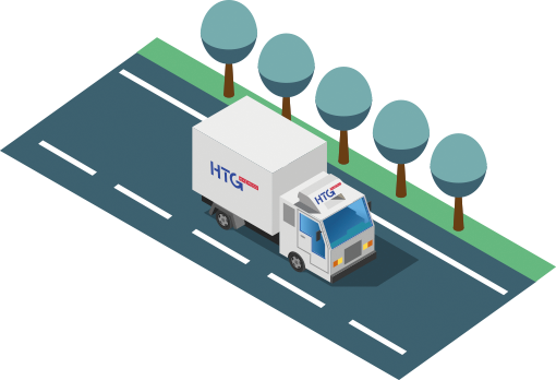 transporte-terrestre-htg