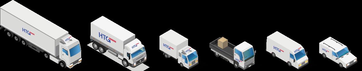 vehiculos-htg
