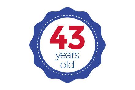 43-anos-EN