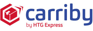 carriby-htg-express-newsletter