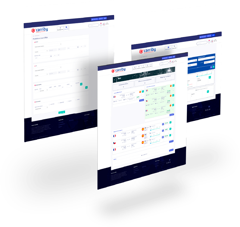 plataforma-carriby-transparente-versiones