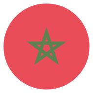 transporte-a-marruecos-ico