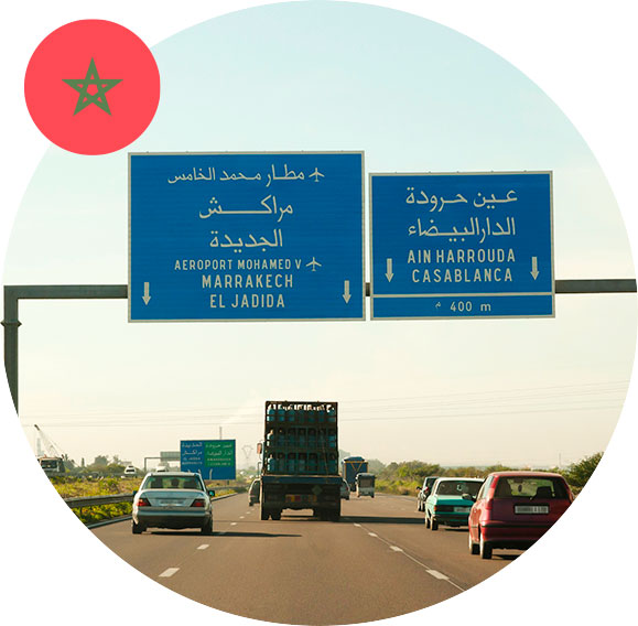 transporte-a-marruecos