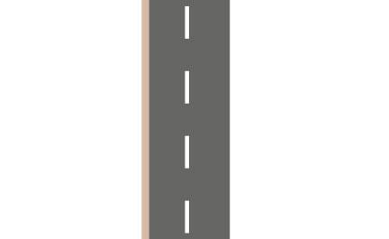 brexit-road-2