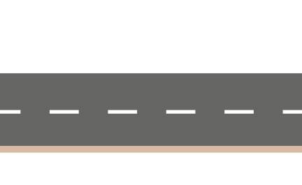 brexit-road-4