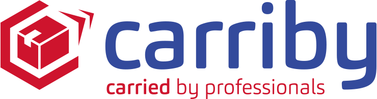 carriby-logo