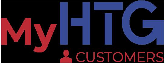 myhtg-customer